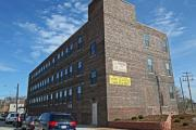 Enjoy the spacious lofts at Riverworks Lofts in Milwaukee, WI.